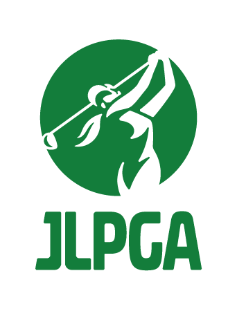 Ladies Proffesional Golfers' Association of Japan
