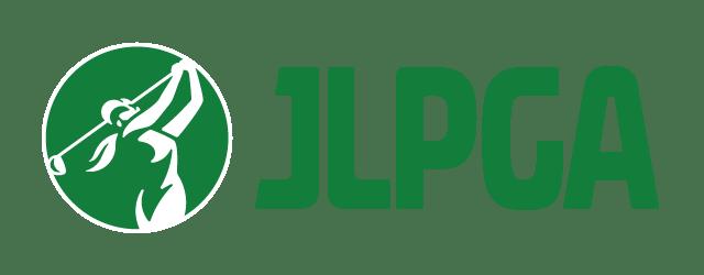 JLPGA