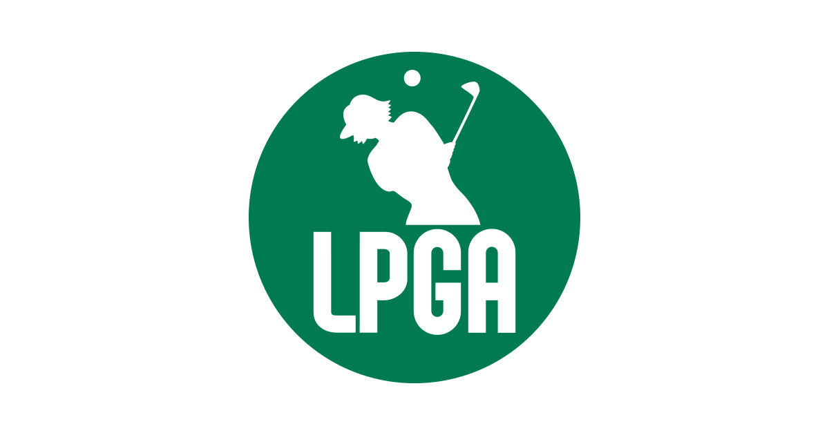 リーダー ボード ゴルフ 女子
